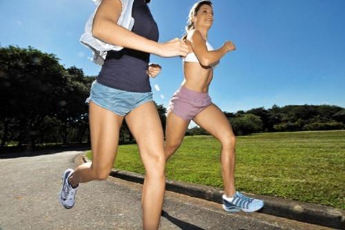 exercicios-joelhos