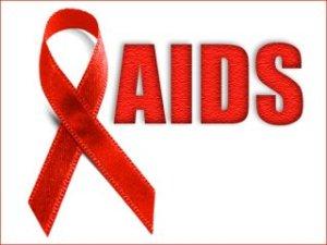 aids_ribbon