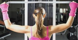 midia-indoor-mulher-academia-atividade-exercicio-braco-musculo-costas-ginastica-feminino-saude-saudavel-ciencia-estilo-lazer-muscular-esporte-suor-suar-musculacao-peso-1270077196512_1024x768