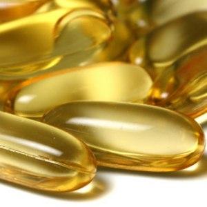 omega-3-emagrece