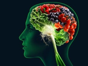 Brain-Food-Debbie