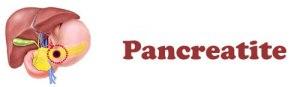 Doença-Pancreatite