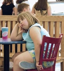 obesidade_infantil2