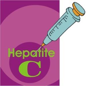 tatuagens_podem_aumentar_o_risco_contrair_hepatite_c