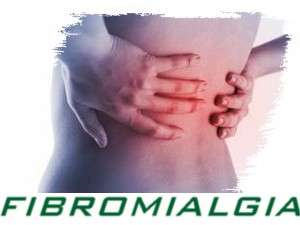 tudo-sobre-fibromialgia