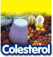 Dicas-para-baixar-o-colesterol