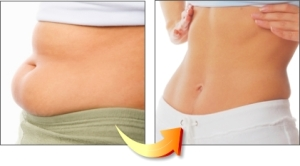 metabolismo-acelerado-emagrecer