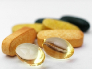 suplemento-vitamina-d3