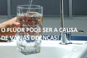 agua_fluor