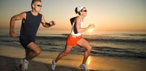 home-dieta-correndo-1318520895898_615x300