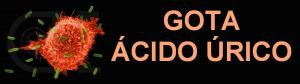 acidourico