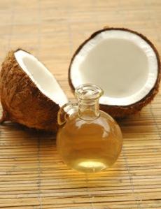 óleo- de- coco-beneficios-óleo- de -coco (8)