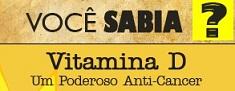 infog-vitamina-D-cancer