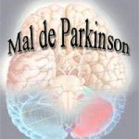 MAL-DE-PARKINSON