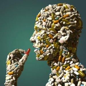 medicamentos_2