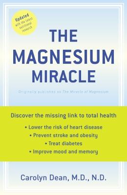 Resultado de imagem para imagens de livros sobre magnesio
