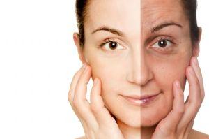 Uma pele saudável é uma pele protegida. Não deixe de usar protetor solar!