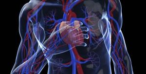 home-hipertensao-colesterol