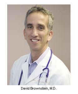 dr_brownstein