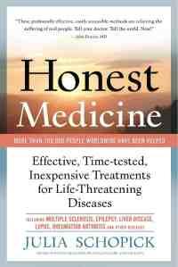 Honest_Medicine-small2