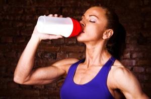 suplemento-massa-muscular-emagrecer