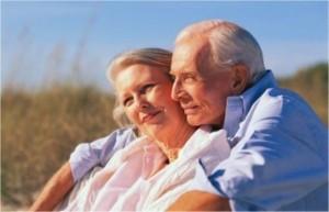 471141-Cálcio-e-vitamina-D-podem-melhorar-expectativa-de-vida-de-idosos-1