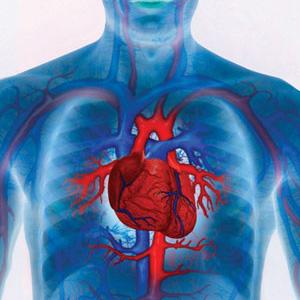 doença-cardíaca