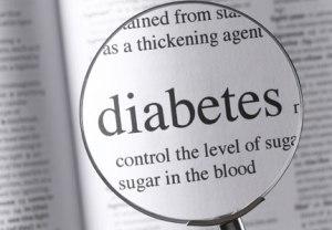 Revista-Pilates-Diabetes1