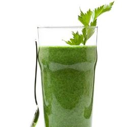 suco-energizante-com-chá-verde_16714_36493