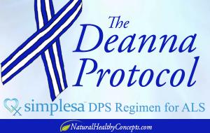 The-Deanna-Protocol