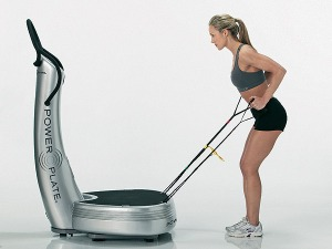 exercicios-na-plataforma-vibratoria