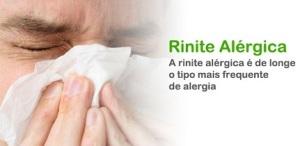 rinite-alergica-2