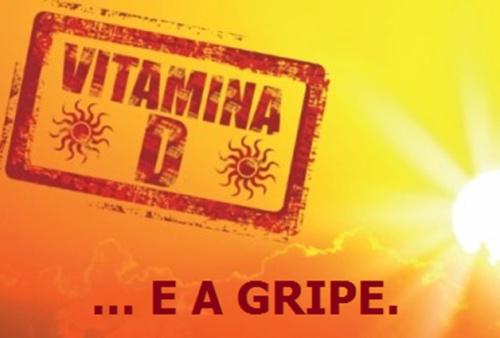 vitamina-d-e-a-gripe