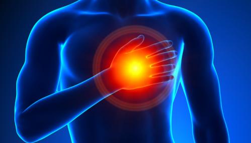 coracao-ataque-cardiaco-infarto-1216-1400x800