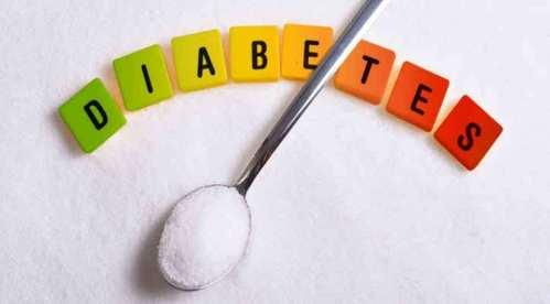 diabetes-dia